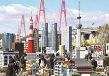 Lost Decades are done: Japan emerges as a surprise growth market