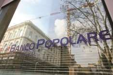 Banco Popular sells assets to ease capital pressures