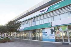 Aster DM Healthcare plans 2018 IPO as sentiment improves