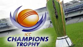 Champions Trophy