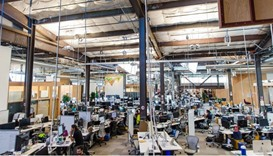 Content monitoring: Facebook to add 3,000 workers