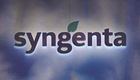 ChemChina clinches landmark $43bn takeover of Syngenta