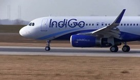 IndiGo to begin flights from Doha to Kerala capital from October