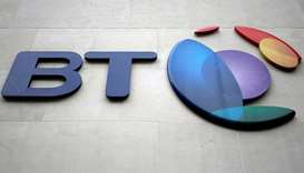BT to cut 13,000 jobs in biggest cull in a decade