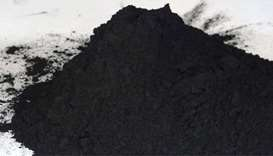 India govt plans to propose nationwide ban on petcoke as a fuel