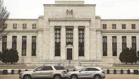 Fed to resist adding capital demand for biggest banks