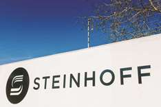 Steinhoff seeks three-year debt extension amid account probe