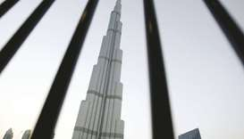 Why UAE is turning to expats to boost growth