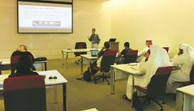 HBKU centre all set to offer professional education courses