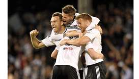 Riches or heartache await Fulham and Aston Villa