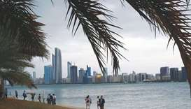 UAE foreign ownership law more limited than you think
