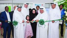 HMC launches blood and organ donation campaign