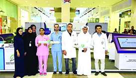 PHCC recognises role of family doctors in healthcare system
