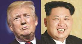 What sank the Kim-Trump summit?