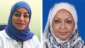 HMC advises pregnant women to consult doctor before fasting