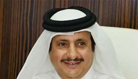 'Further growth' expected in Qatar-Oman bilateral trade
