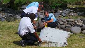 MH370 hunt may resume if new evidence found: Mahathir