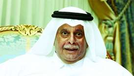 I do not see end of oil era for many decades to come: Al-Attiyah