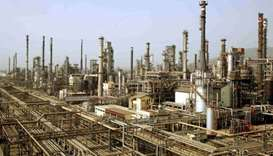 Indian refiners in no rush to seek alternatives to Iranian oil