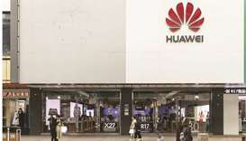Huawei vows to back products with tech support