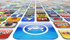 US Supreme Court rules iPhone users' App Store case may go forward