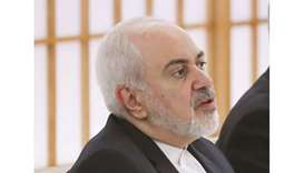 Iran rules out possibility of war in region