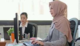 Here's how you can increase work productivity in Ramadan