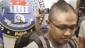 Man detained in smear campaign against president receives bail