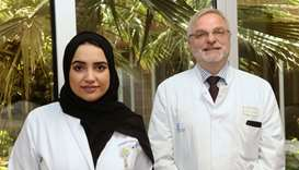 HMC launches 15 sub-specialty services in dermatology