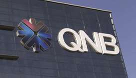 QNB begins QLM e-IPO subscription services
