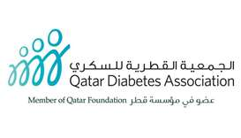 QDA organises conference on family and diabetes