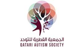Qatar Foundation, Qatari Autism Society renew partnership