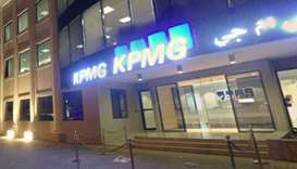 Qatar banks investing in AI-powered protections to filter malware, phishing threats: KPMG