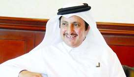 Qatar Chamber general assembly meeting put off to June 8