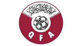 Domestic football matches to restart in July: QFA