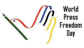 Awareness activities, discussions to mark World Press Freedom Day
