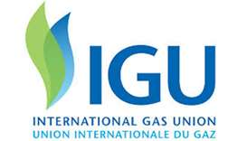 Natural gas to continue playing key role in replacing coal, liquid fuel-fired power generation: IGU