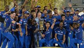 Probably not viable to have WT20 in Oct or Nov: Taylor