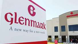 India's Glenmark to study potential Covid-19 drug combination