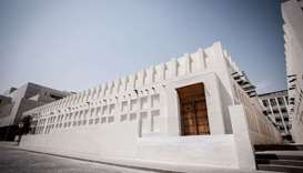 Msheireb Museums receives international acclaim