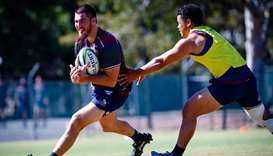 Project Apollo bears fruit as NRL lifts off again in Australia