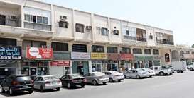 Shops reopen after twelve days of closure in Qatar
