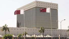 Fitch Solutions 'more optimistic' about Qatar growth in 2021