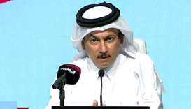 Don't focus too much on daily fluctuations: HMC