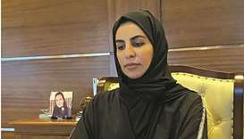 Shura participates in forum of women parliamentarians
