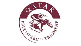 The Qatar Prix de l'Arc de Triomphe (Group 1), which has been crowned on numerous occasions as the w