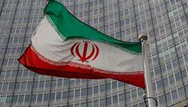IAEA will have no access to Iran's nuclear sites images, says top lawmaker