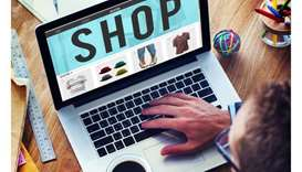 Blended, omnichannel approach seen in Qatar's retail businesses: OBG