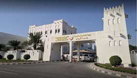The section approved 12 applications for modifications of building permits and issued 76 building co