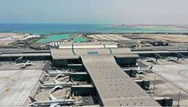 HIA's asset management system wins ISO re-certification